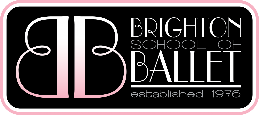 Brighton School of Ballet
